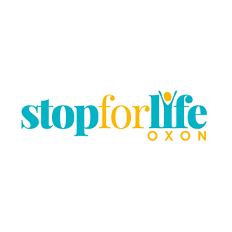 Image representing the Stop smoking service launches in Oxfordshire blog post