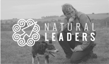 Your natural Leaders