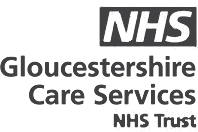 NHS Gloucesetershire