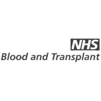 NHS Blood & Transplant