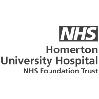 Homerton NHS